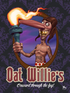 oatwillie-trillie-web-01-2