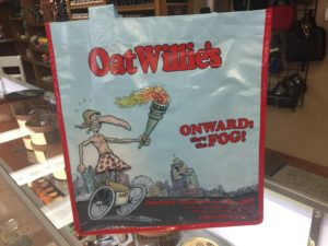 oat-willie-bag